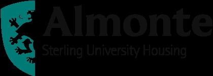 Colegio Mayor Almonte Residencia Universitaria de Sevilla